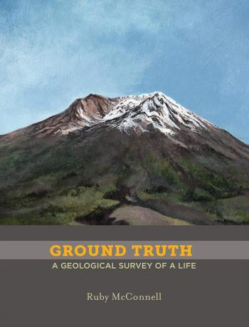 Cover of Ground Truth book