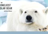 Webcast: The Loneliest Polar Bear