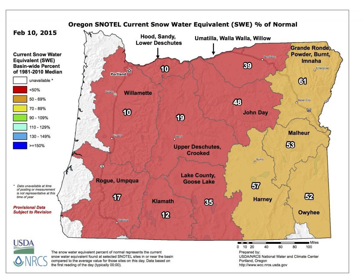 Oregon Rainforest Map Oregon's Climate Change Fighting Forests | Oregon Wild